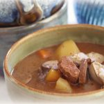 Cooking Local: Cook This! Irish Beef Stew
