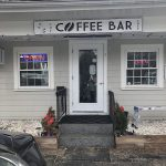The Coffee Bar – Marshfield MA